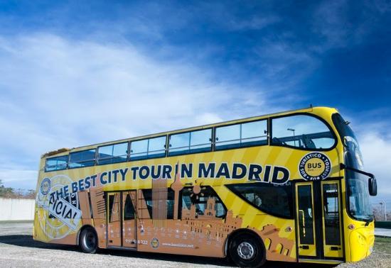 City-tours-madrid