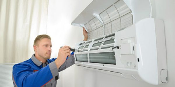 Cuánto-cuesta-instalar-un-Aire-Acondicionado-en-una-casa