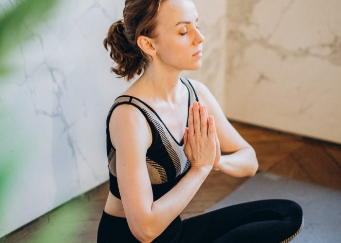 Yoga-class-homescollections