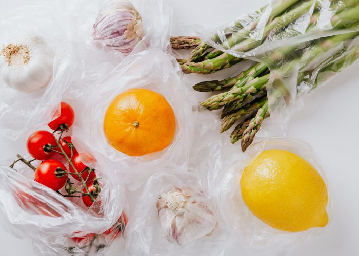 Supply-food-homescollections